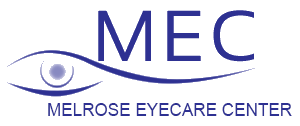 Melrose Eye Care